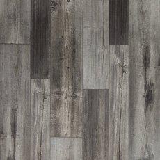 Regal Forge Rigid Core Luxury Vinyl Plank - Cork Back