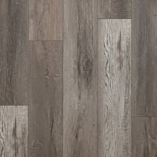 Cumberland Rigid Core Luxury Vinyl Plank - Cork Back