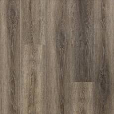 Saddlebrook Rigid Core Luxury Vinyl Plank - Cork Back