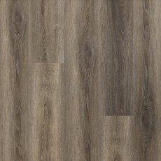 Saddlebrook Rigid Core Luxury Vinyl Plank - Cork Back