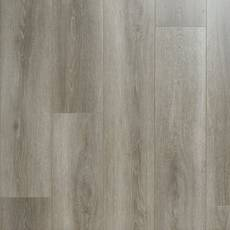 Whistling Hills Rigid Core Luxury Vinyl Plank - Cork Back