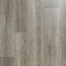 Whistling Hills Rigid Core Luxury Vinyl Plank - Cork Back