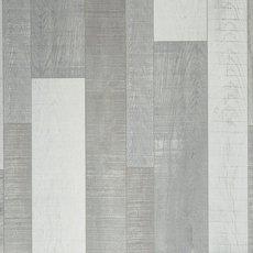 Southwind Rigid Core Luxury Vinyl Plank - Cork Back