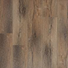 Dolce Oak Rigid Core Luxury Vinyl Plank - Cork Back