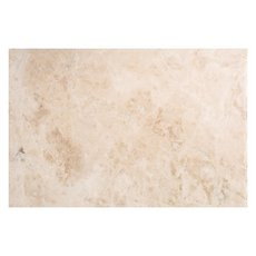Cappuccino Brushed Pattern Marble Tile