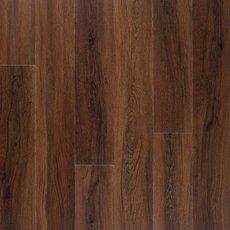 Tribeca Oak Rigid Core Luxury Vinyl Plank - Foam Back
