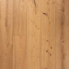 Odyssey White Oak Distressed Engineered Hardwood