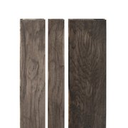 Arlington Hickory Hand Scraped Engineered Hardwood