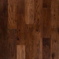 Almeda Hickory Engineered Hardwood