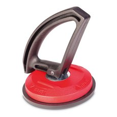 Rubi Suction Cup