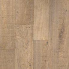 Montpellier Oak II Distressed Engineered Hardwood