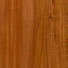 Natural Brazilian Tigerwood II Engineered Hardwood