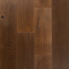 Lawrence White Oak Distressed Engineered Hardwood