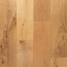 Pearson White Oak Distressed Engineered Hardwood