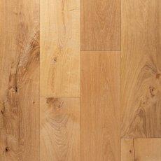 Pearson White Oak Distressed Engineered Hardwood
