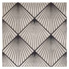 Gatsby Ceramic Tile