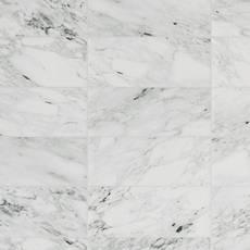 Statuarietto Polished Marble Tile