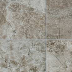 Arlon Gris Polished Porcelain Tile