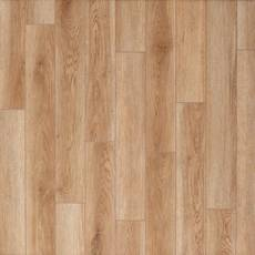 Oakhaven Maple Multi Length Rigid Core Luxury Vinyl Plank - Foam Back