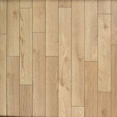 Celestial Oak Multi Length Water Resistant Laminate