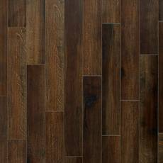 Coco Oak Multi Length Water Resistant Laminate