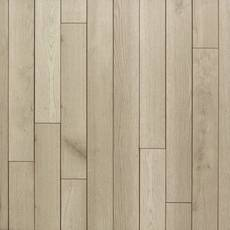 Brookview Fog Multi Length Water Resistant Laminate