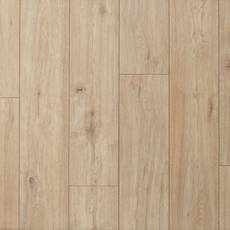 Windy Grey Beech Water Resistant Laminate