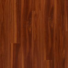 Exotic Cherry High Gloss Water Resistant Laminate