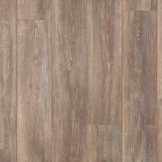 Windsor Oak Grey Water Resistant Laminate