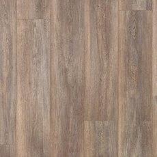 Windsor Oak Grey Water Resistant Laminate