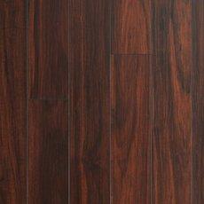 Water Resistant Laminate Flooring Floor Amp Decor