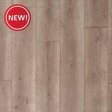 New! Baycrest Oak Water Resistant Laminate