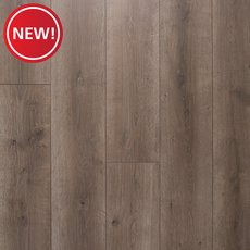 New! Baycrest Oak Water Resistant Laminate