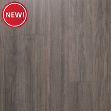 New! Lakehurst Taupe Water Resistant Laminate
