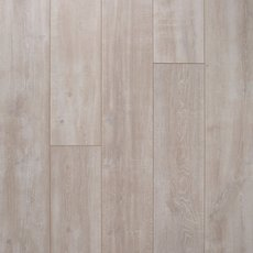 Vintage Grey Oak Water Resistant Laminate