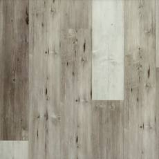 Flagstone Pine Rigid Core Luxury Vinyl Plank - Foam Back