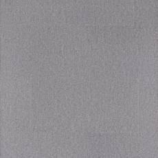 Wind Grey Woven Rigid Core Luxury Vinyl Tile