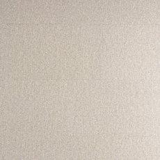 Hearthstone Beige Woven Rigid Core Luxury Vinyl Tile