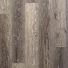 Tradewind Ceruse Rigid Core Luxury Vinyl Plank