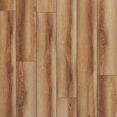 Mountain Road Amber Rigid Core Luxury Vinyl Plank