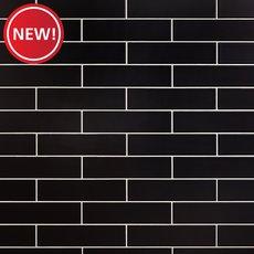 New! Raven II Matte Ceramic Tile