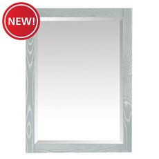 New! Riley 24 in. Mirror