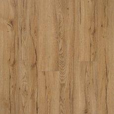 Signature Hickory Rigid Core Luxury Vinyl Plank