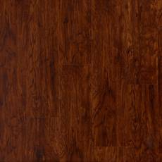 Timber View Hickory Rigid Core Luxury Vinyl Plank