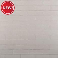 New! Heirloom Pewter II Ceramic Tile