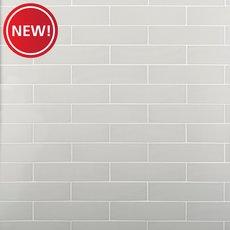 New! Oat II Ceramic Tile