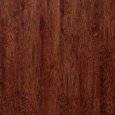 Canyon Hickory Red Rigid Core Luxury Vinyl Plank