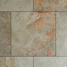 Pomelo Iron Porcelain Tile