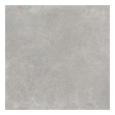 Arkety Gray Porcelain Tile