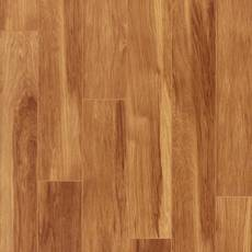 Golden Hickory Water Resistant Laminate